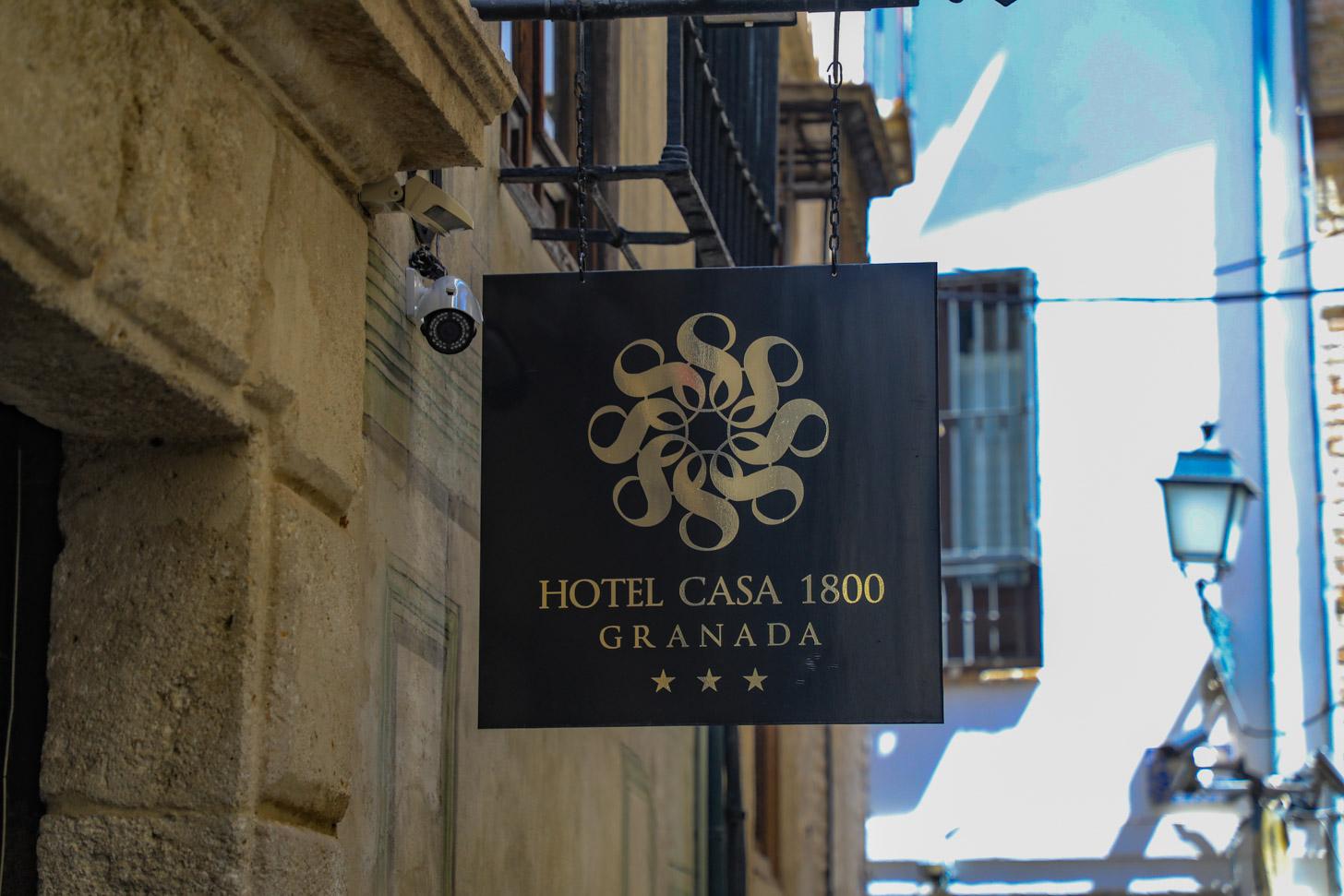 Hoteltips